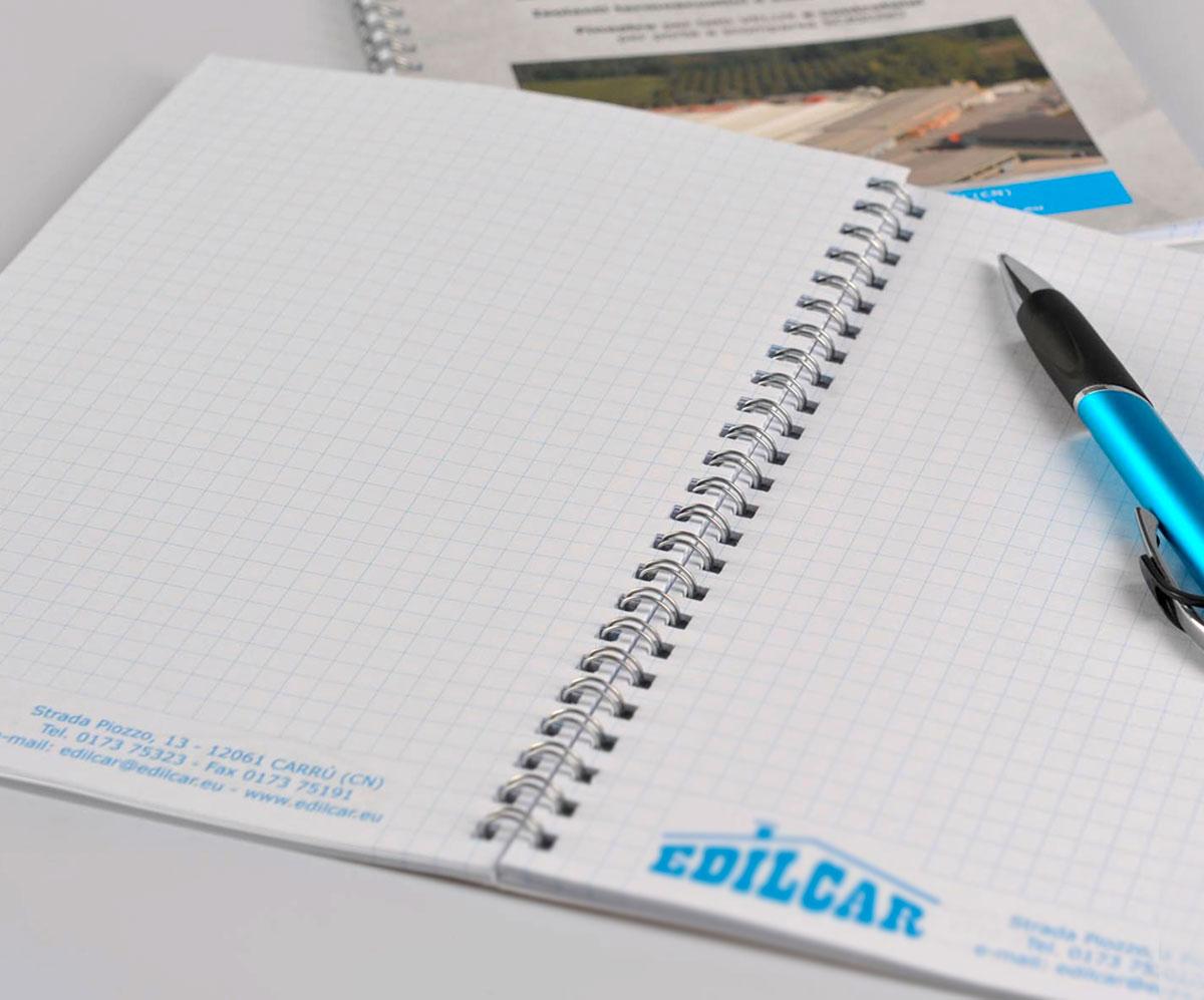 realizzazione-block-notes-tipografia-piemonte-cuneo-stampa