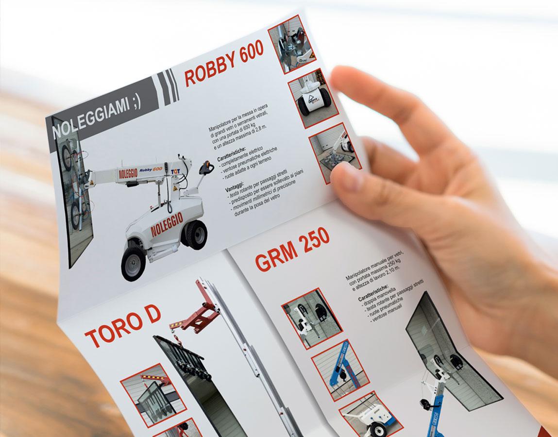 realizzazione-pieghevoli-brochure-cuneo-piemonte
