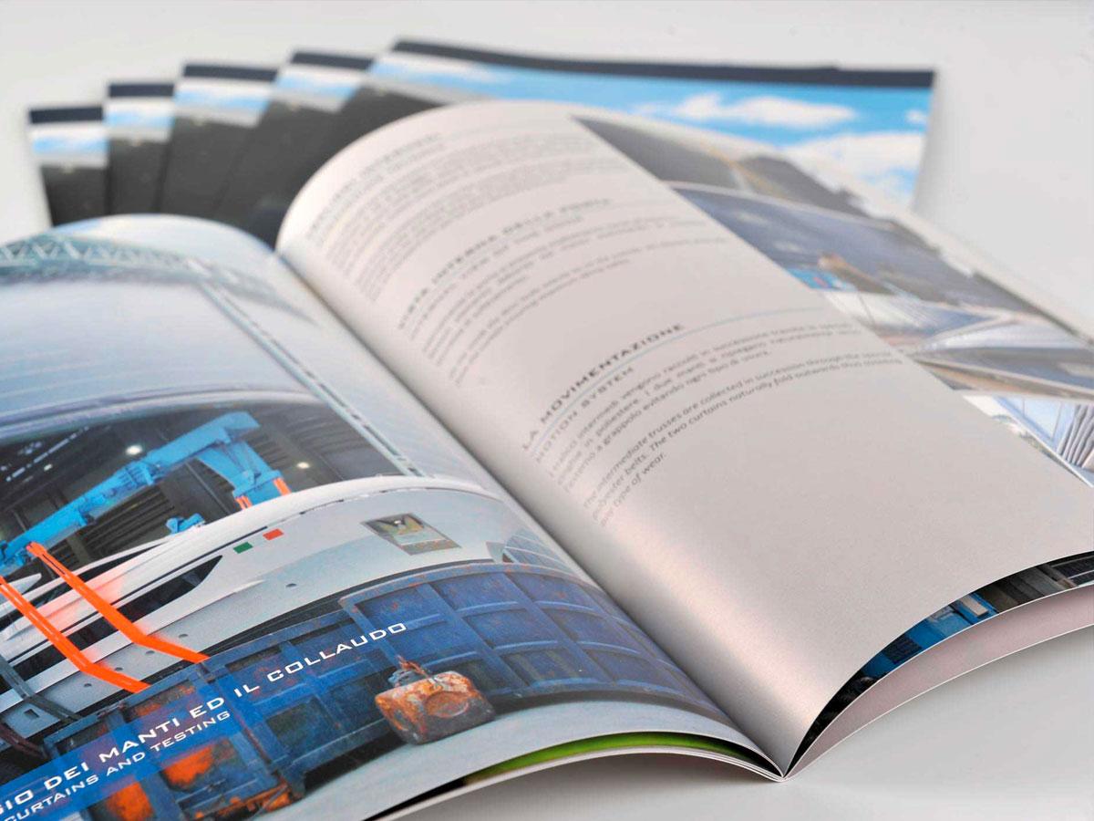stampa-cataloghi-tipografia-cuneo-stampa-digitale-offset