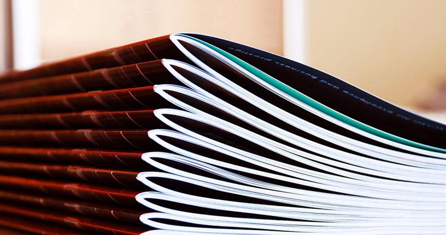 stampa-riviste-rilegatura-punto-metallico-cuneo-stampa-digitale-offset-litografia