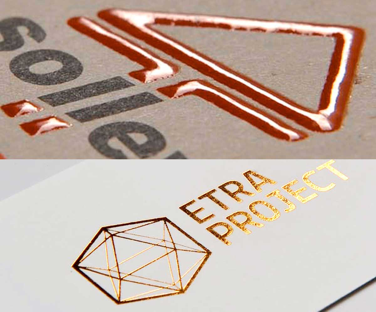 stampa-termorilievo-lamina-caldo-cuneo-tipografia-piemonte
