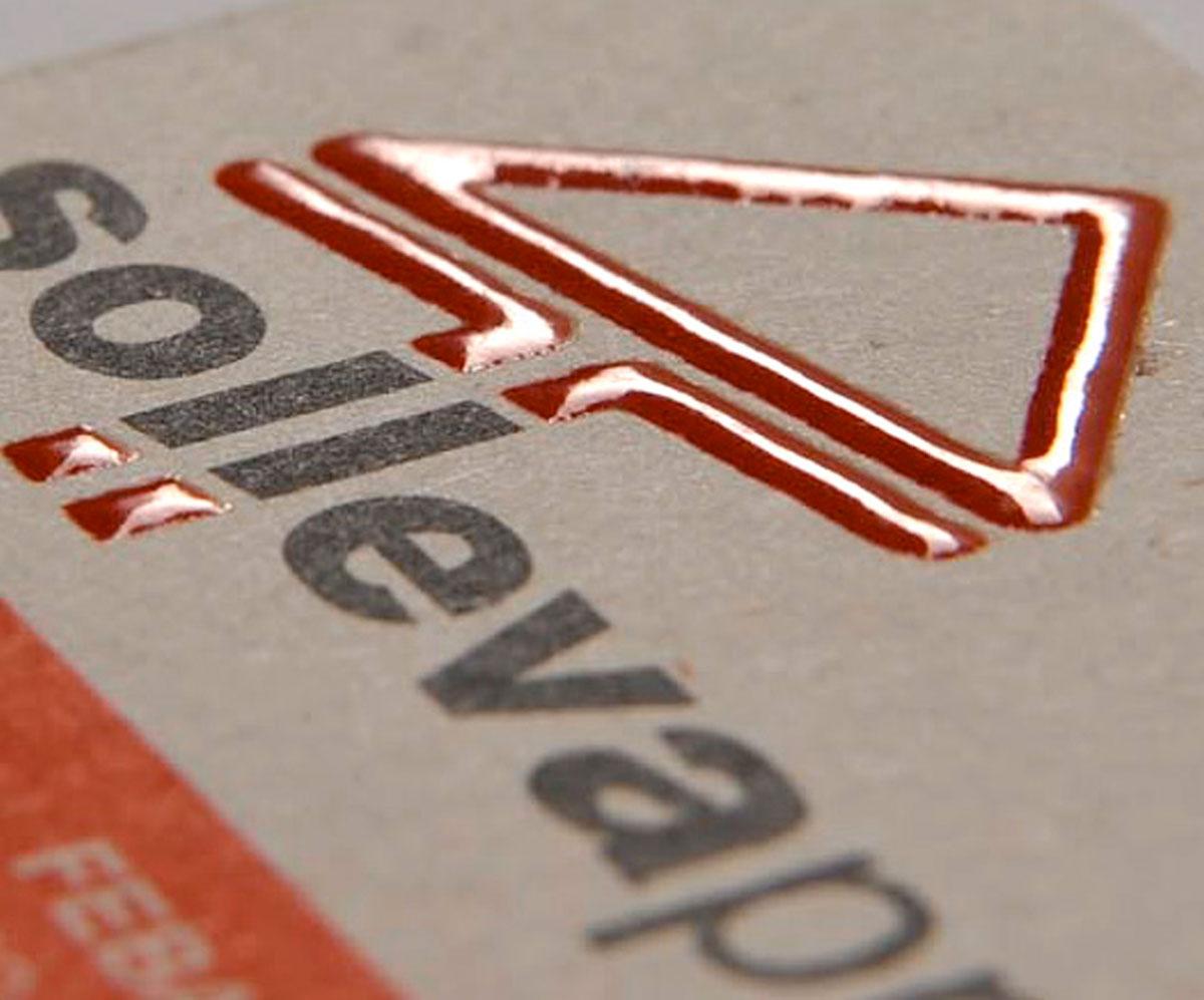 stampa-termorilievo-tipografia-piemonte-nobilitazione-stampa