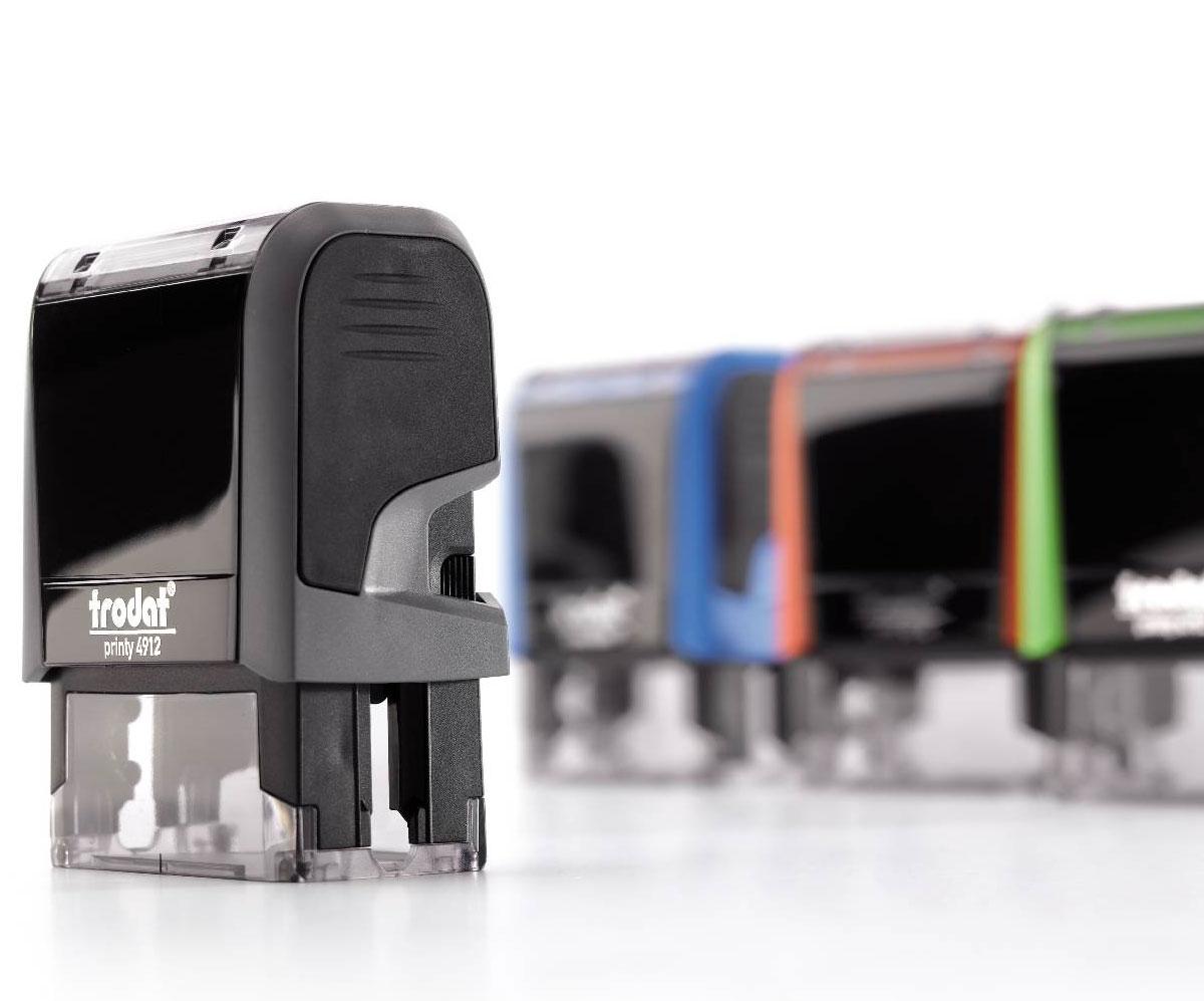 timbri-personalizzati-stampa-digitale-offset